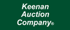 Keenan Auction Company