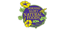 Morning Glory Natural Foods