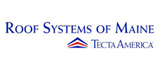 Roof Systems of Maine/Tecta
